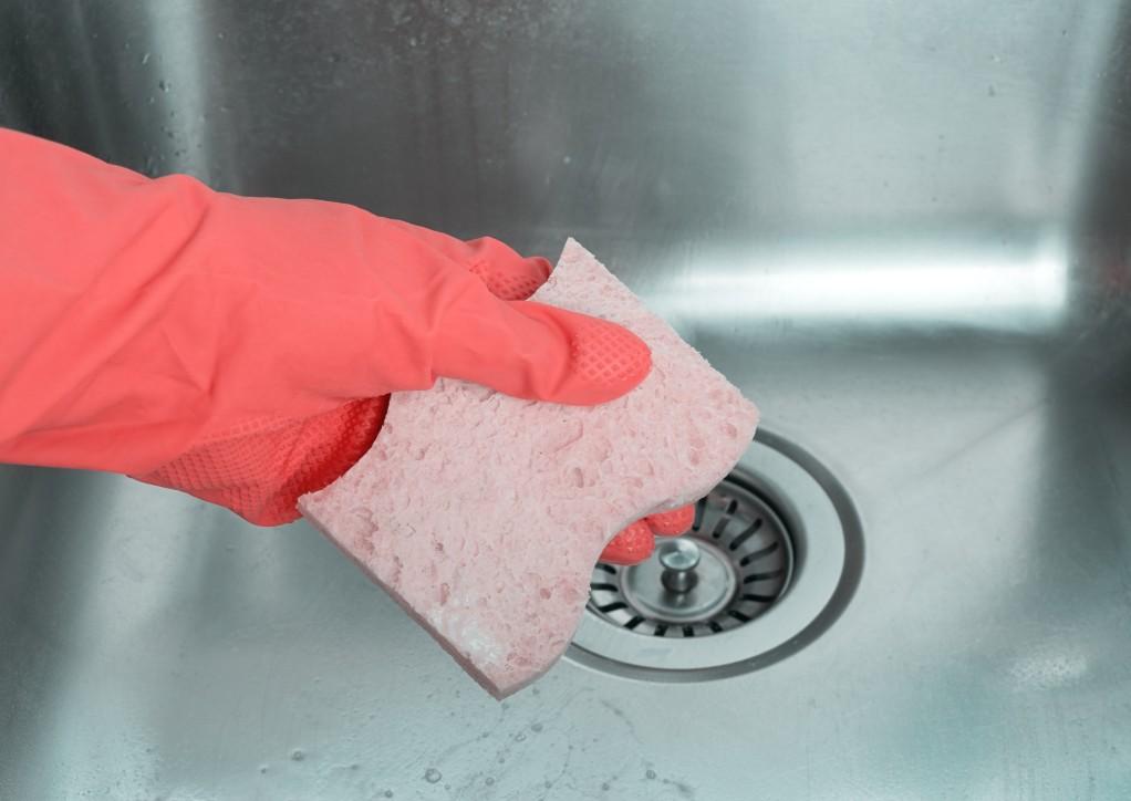 3 conseils pour éviter que les canalisations ne se bouchent