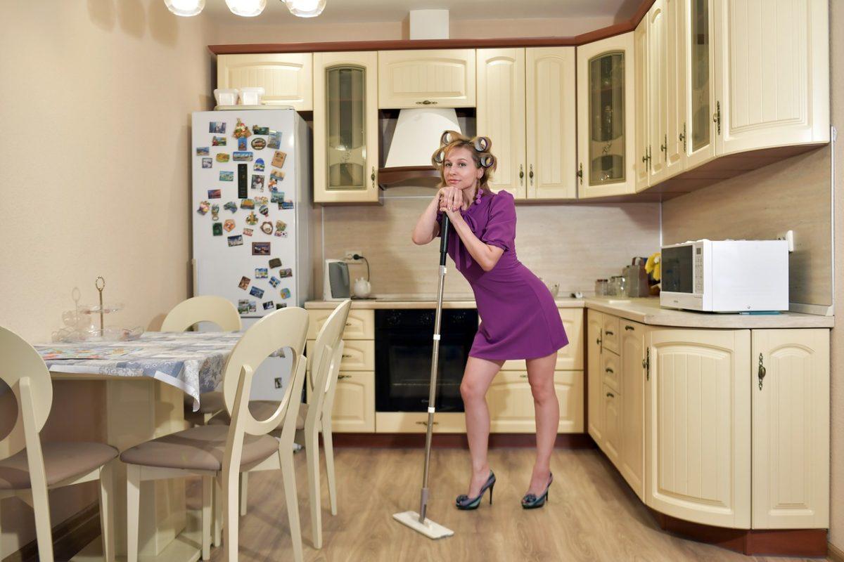 Les erreurs à éviter dans le choix de votre entreprise de nettoyage