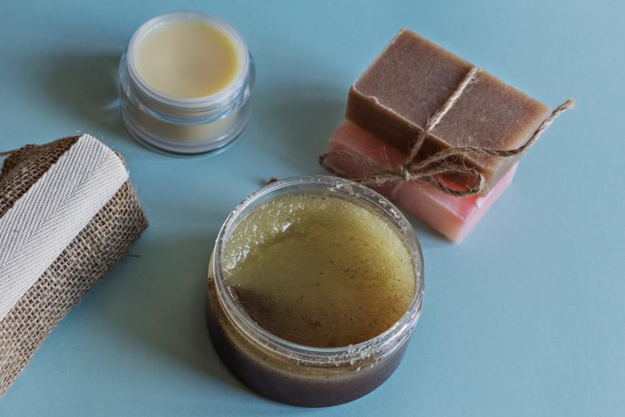 Les bienfaits du savon noir pour nettoyer sa maison