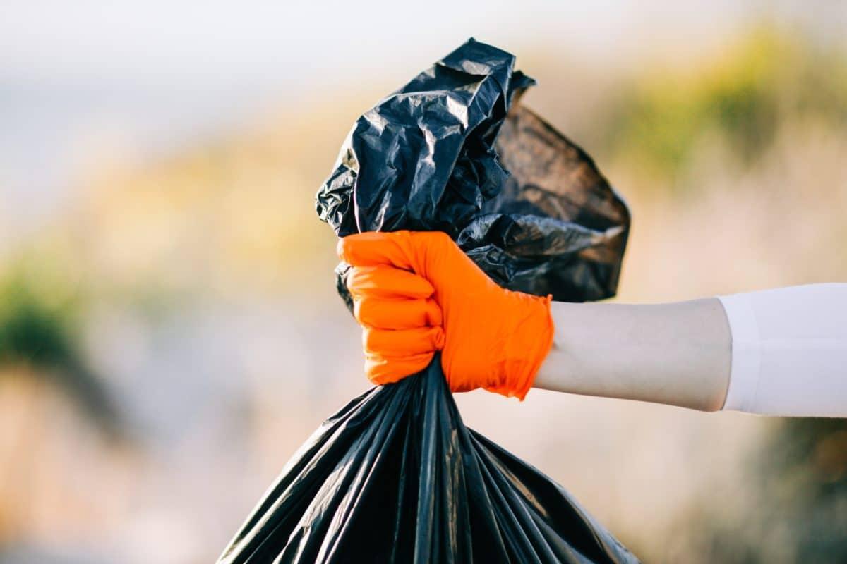Les astuces pour éliminer les odeurs dans la poubelle