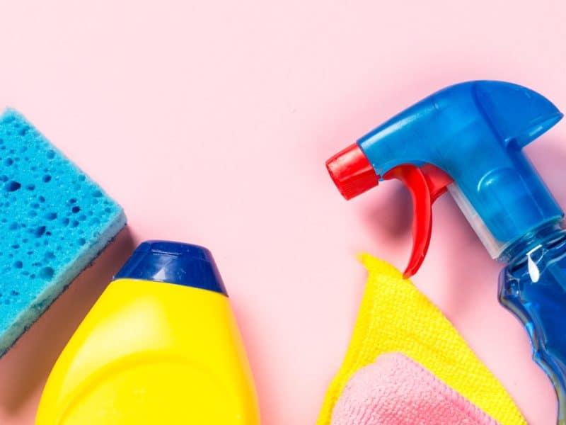 Quelles sont les spécificités des sociétés de nettoyage de bureaux ?