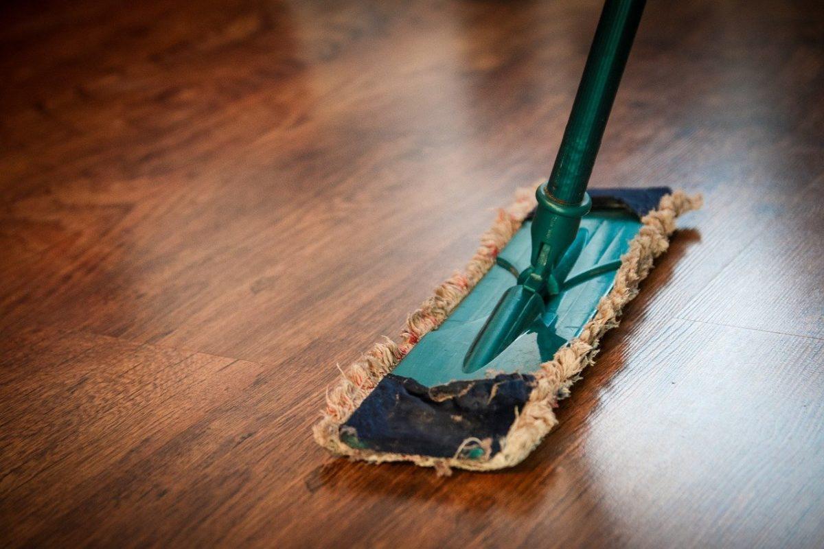 Pourquoi et comment faire le nettoyage après décès?