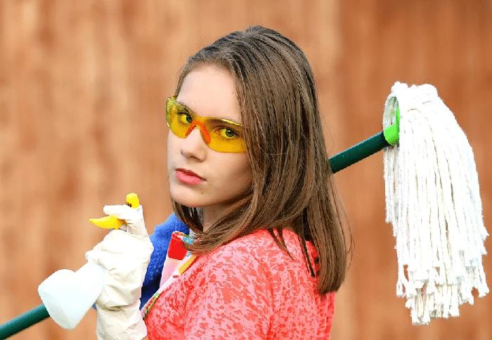 Quelques astuces pour choisir une entreprise de nettoyage à Toulouse
