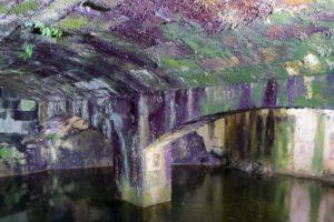 Comment réhabiliter une cave inondée?